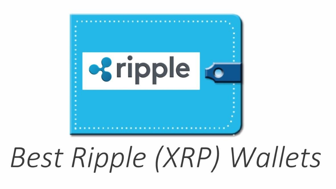 best ripple wallet